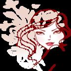 全民养美女合成游戏app红包版1.0.0