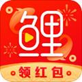 微鲤看看刷视频抢红包安卓版v1.7.9