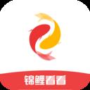锦鲤看看赚钱app2020最新版2.0