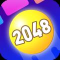 2048弹弹球赚钱app v1.0