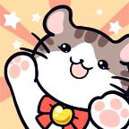 我的小猫游戏赚钱版 v1.0