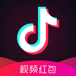 抖音拆红包辅助神器2020最新app1.0