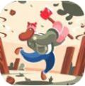 挖矿大亨红包版1.0