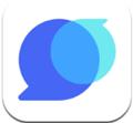海螺app手机赚钱版1.0