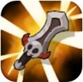 魔鬼的铁匠铺像素安卓版1.1.7