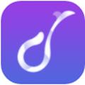 遼寧綜合素質評價手機登錄入口1.0