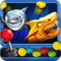 鱼丸深海狂鲨赚红包版8.0.15.1.0