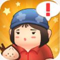 天天开铺子官方安卓版v1.1.39