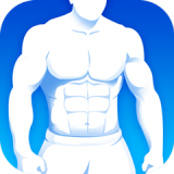 动赚多多运动赚钱app1.0
