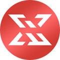 乐米享app官网正式版v3.5