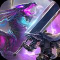 龙皇传说2020新春版3.4.1