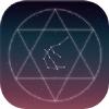 星座头条2020最新app1.0