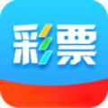 多赢系列人工彩票app官网安卓版v1.0