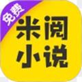 米阅免费版原全民小说appv4.7.0