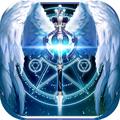 神圣联盟至尊月卡免费版1.1.03
