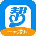 众人帮大学生兼职赚钱app官网版3.84