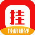 群赚宝app官方安卓版1.0.0