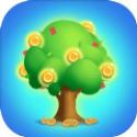 欢乐赚钱树红包appv1.0