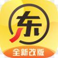 东方体育app最新版 3.1.3