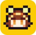 小小蛋糕猎人官方汉化版1.0.0