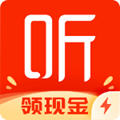 喜马拉雅听相声赚钱app免vip版1.6.9.3