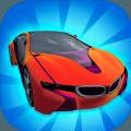 车吧app官方安卓版1.0.0