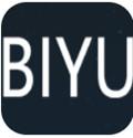 BIYU交易所app安卓数字币版1.0