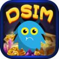 中国电信dsim算力卡申请入口v1.3.1