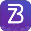 游拓链app手机挖矿版1.0