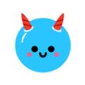 妖精不卡视频app在线观看2020最新1.0