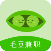 毛豆兼职在线赚钱v1.0