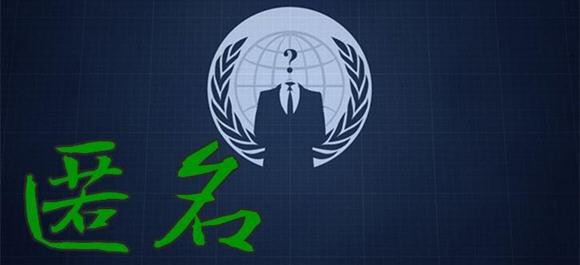匿名社交app排行_好玩的匿名社交软件_人气高匿名社交