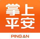 中国平安健康宝16.66红包v1.0