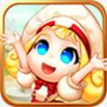 欢乐消星星游戏赚钱appv1.0