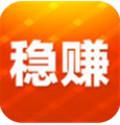 稳赚家园app手机任务版1.0