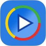 99艾草视频2020最新在线播放 1.0
