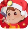 淘金日记app红包版1.0