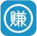 PMP豪猪生态链app手机挖矿版1.0