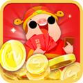 养猪赚钱游戏app安卓版1.0.0