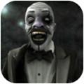 可怕叔叔官方最新版1.2.8