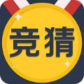 qq答题赚钱每题赚5元app 1.0