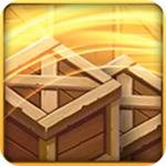 逻辑箱子最新游戏赚钱app1.0