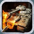 二战世界策略战争手游v1.3