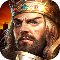 王的崛起满v手游v1.0