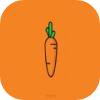 胡萝卜视频污app网站 1.0