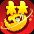 梦幻西游储备金无限版1.253.0