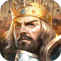 王的崛起无限元宝变态版v1.0