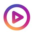 波波视频污无限次数版 1.0