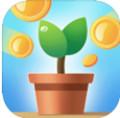 阳光养金屋app2020安卓版1.0