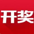 4887王中王�算结小说全年免费资料大全最新版v1.0